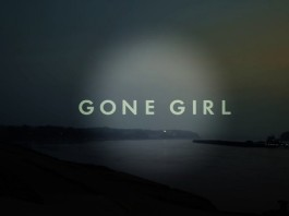 lungoibordi - cinemascope - Gone Girl