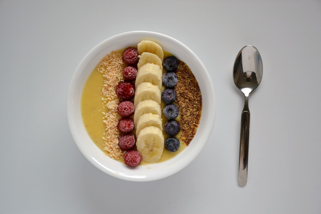 smoothiebowl3