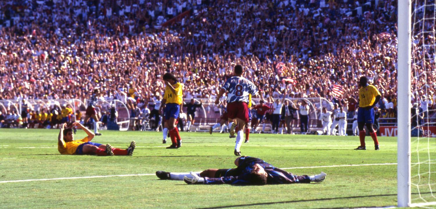 throwback-thursday-el-autogol-que-llevo-al-asesinato-de-andres-escobar-body-image-1435860944