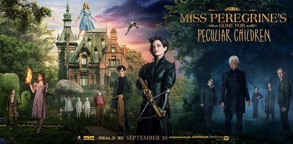 miss-peregrine-moviedigger
