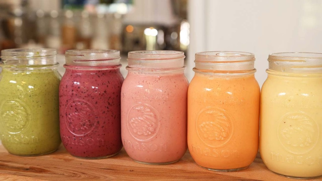 smoothiejar1