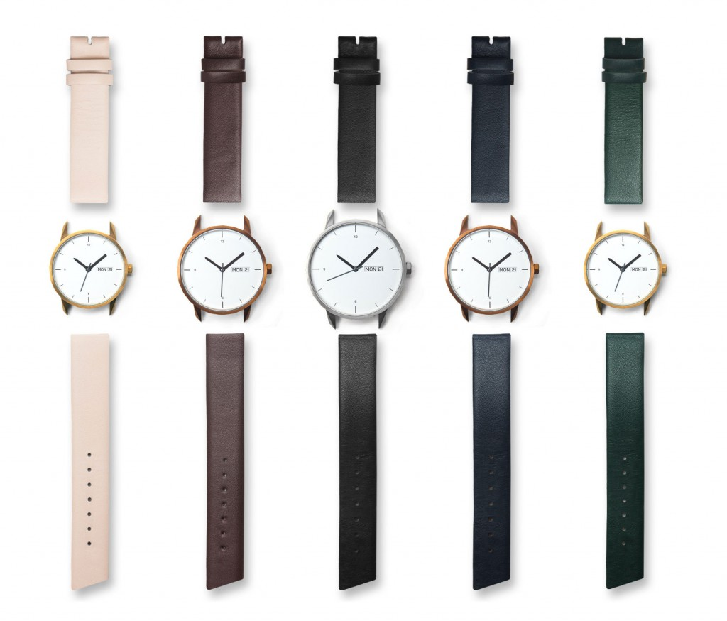 tinker-watches
